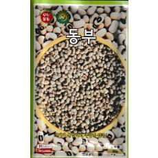 콩 동부  30g
